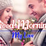 Good Morning Wallpaper Download 55