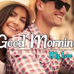 Good Morning Wallpaper Download 58