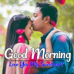 Good Morning Wallpaper Download 6 1