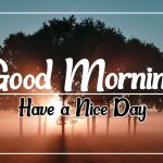 Good Morning Wallpaper Download 66