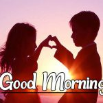Good Morning Wallpaper Download 68