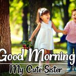 Good Morning Wallpaper Download 79