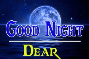 Good night wallpaper hd 114