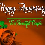 Happy Wedding Anniversary Images 14