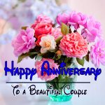 Happy Wedding Anniversary Images 17