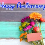 Happy Wedding Anniversary Images 22