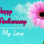 Happy Wedding Anniversary Images 26