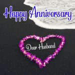 Happy Wedding Anniversary Images 3