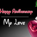 Happy Wedding Anniversary Images 30