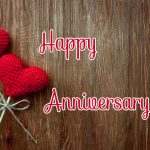 Happy Wedding Anniversary Images 31