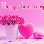 Happy Wedding Anniversary Images 37