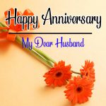 Happy Wedding Anniversary Images 4