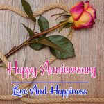 Happy Wedding Anniversary Images 46