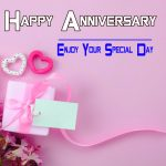 Happy Wedding Anniversary Images 50
