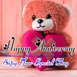 Happy Wedding Anniversary Images 55