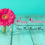 Happy Wedding Anniversary Images 56