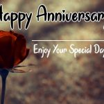 Happy Wedding Anniversary Images 64