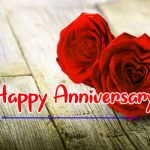 Happy Wedding Anniversary Images 66