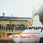 Happy Wedding Anniversary Images 67