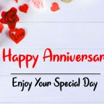 Happy Wedding Anniversary Images 68