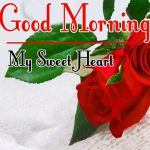 Red Rose Good Morning Images 31