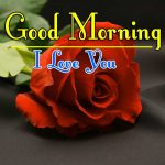 Red Rose Good Morning Images 34