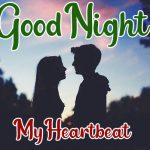 Romantic Good Night Pics Pictures Download