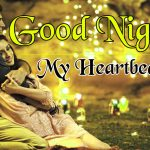 Latest Free Romantic Good Night Pics Images Download