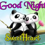 Best 2021 Romantic Good Night Pics Images Free