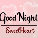 Romantic Good Night photo Pics Free Download