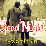 Best Free Romantic Good Night Pic Download