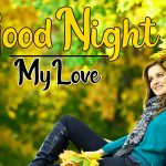Lover Free Romantic Good Night Pics Images
