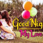 Romantic Good Night Photo Download Free