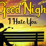 Romantic Good Night Wallpaper Free for Gf