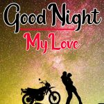Romantic Good Night Pics photo Download