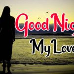 Romantic Good Night Pictures New Download