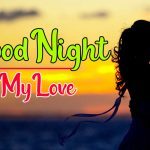 Romantic Good Night Pics Wallpaper Free