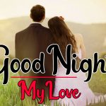 Romantic Good Night Photo New Download