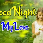 Best 2021 Romantic Good Night Pics Download