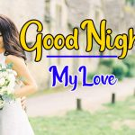 Romantic Good Night photo Free