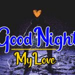 Latest New Romantic Good Night Pics Images Download