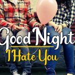 Romantic Good Night Pics HD