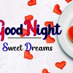 Romantic Good Night Photo Images With Sweet Dream