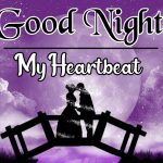 Romantic Good Night Wallpaper Download