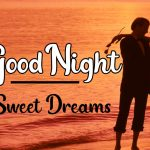 Best HD Romantic Good Night Pics Pictures Download