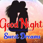 Romantic Good Night Pics Download Free