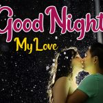 Romantic Good Night Pics Download