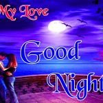 Best New Romantic Good Night Pic Download