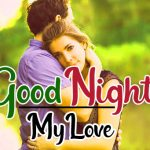 Romantic Good Night Pic Download