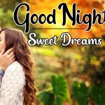 Romantic Good Night Wallpaper HD